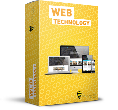 beeclever web technology