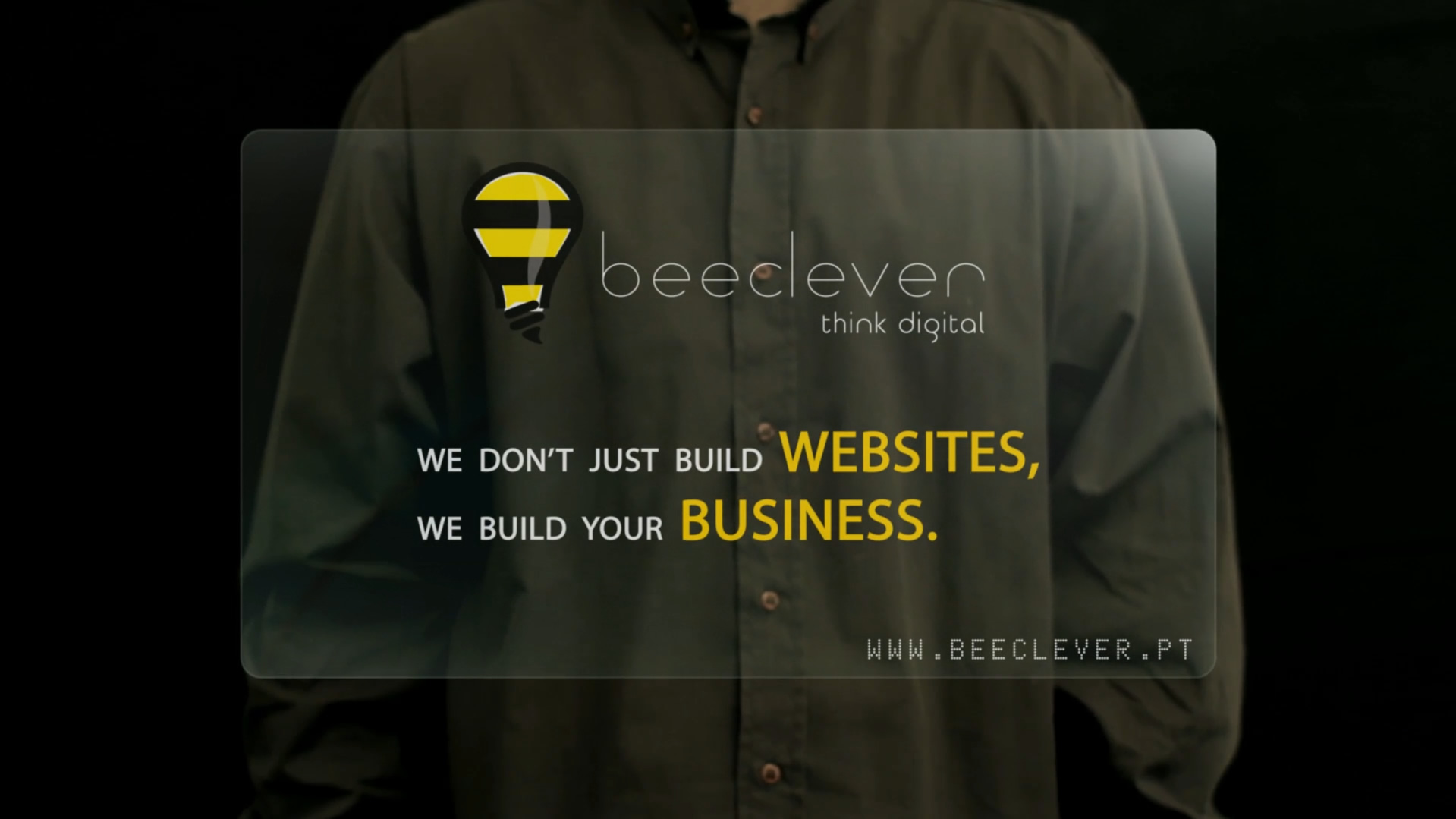 beeclever intro