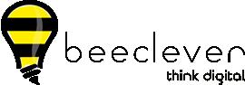 beeclever logo