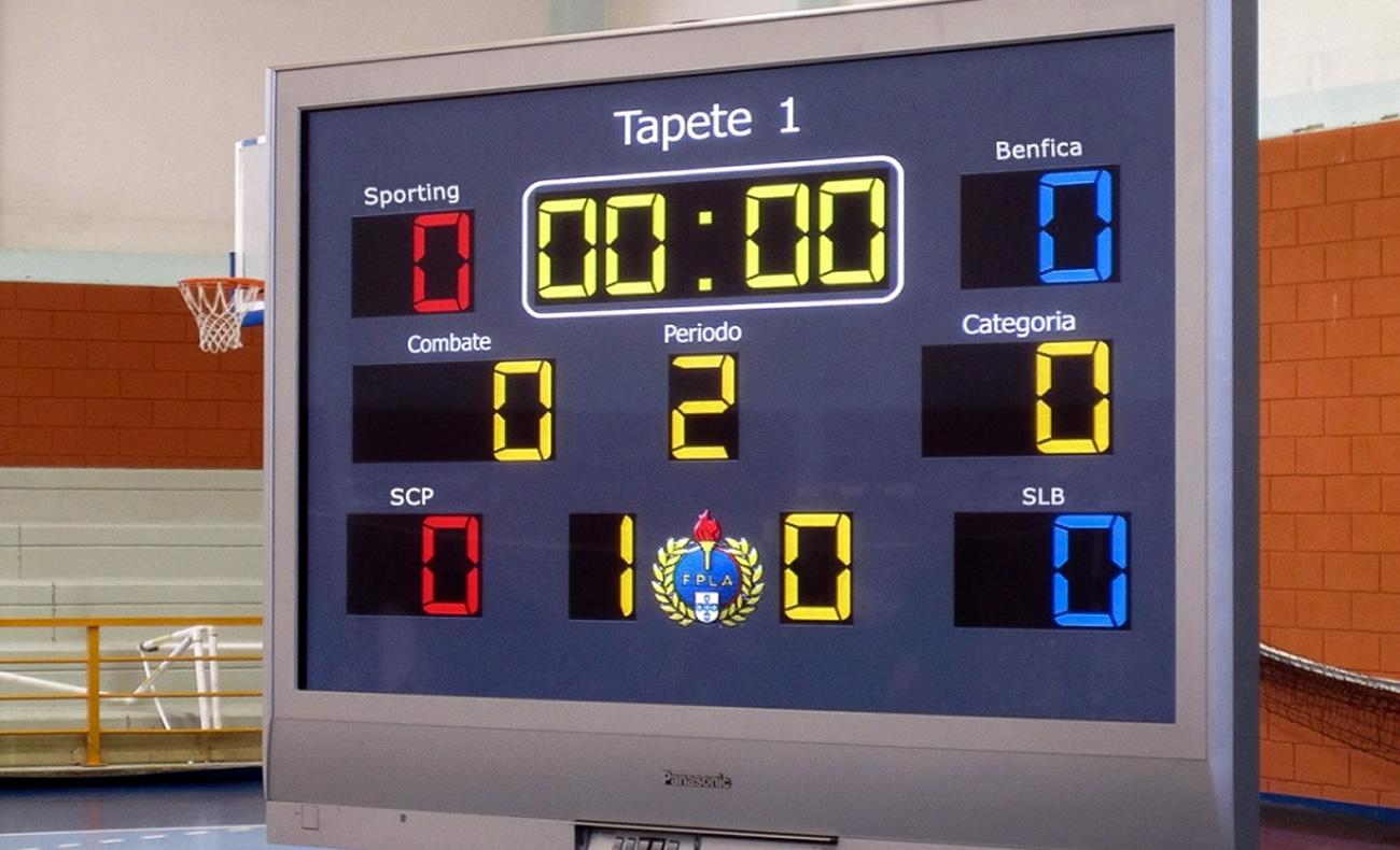 fpla scoreboard