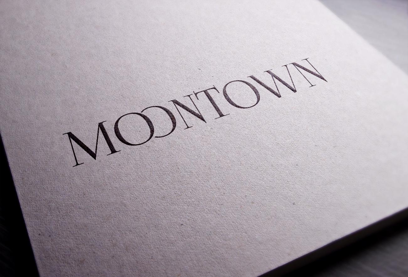 moontown logo