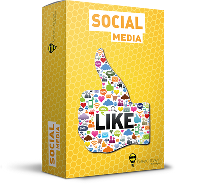 beeclever social media